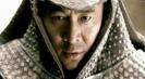 Trailer film Tau ming chong