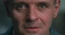 Trailer film Hannibal