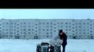 Trailer film Import/Export