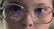 Trailer Little Miss Sunshine