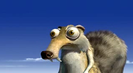 Trailer film Ice Age