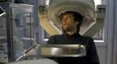 Trailer film Eternal Sunshine of the Spotless Mind