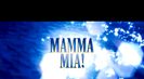 Trailer film Mamma mia!