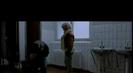 Trailer film Låt den rätte komma in