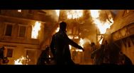 Trailer Hansel and Gretel: Witch Hunters
