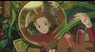 Trailer Kari-gurashi no Arietti