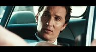 Trailer The Lincoln Lawyer