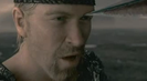 Trailer film Beowulf