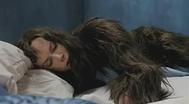 Trailer Fur: An Imaginary Portrait of Diane Arbus