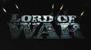 Trailer film Lord of War