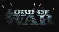 Trailer Lord of War