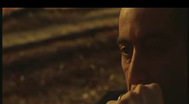 Trailer The Godfather: Part III