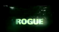 Trailer Rogue