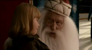 Trailer Christmas in Wonderland