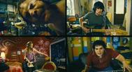 Trailer The Rocker