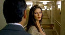 Trailer film Intolerable Cruelty