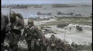 Trailer Apocalypse - La 2ème guerre mondiale