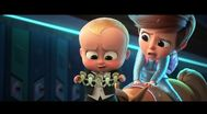 Trailer The Boss Baby: Family Business