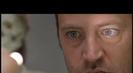 Trailer film Numb