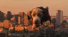 Trailer film Underdog