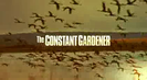 Trailer film The Constant Gardener