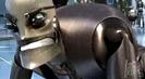 Trailer film Robots