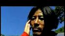 Trailer film Dreaming Lhasa