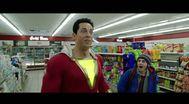 Trailer Shazam!