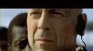Trailer film Tears of the Sun
