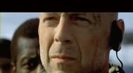Trailer Tears of the Sun