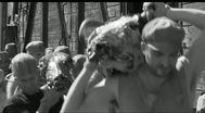 Trailer Poarta Albă