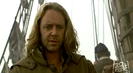 Trailer film Master and Commander: The Far Side of the World