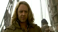Trailer Master and Commander: The Far Side of the World