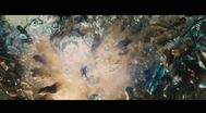 Trailer Edge of Tomorrow