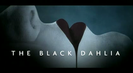 Trailer film The Black Dahlia