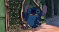 Trailer Lilo & Stitch