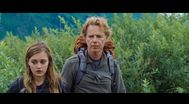 Trailer WildLike