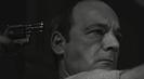Trailer film 13 - Tzameti