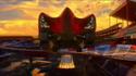 Trailer Speed Racer