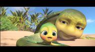 Trailer Sammy's Adventures 2