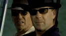 Trailer film Bandits