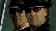 Trailer Bandits