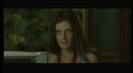 Trailer film Les tremblements lointains
