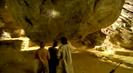 Trailer film Sahara