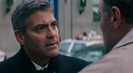 Trailer film Michael Clayton