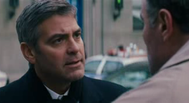 Trailer Michael Clayton