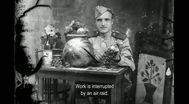 Trailer Țara moartă