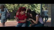 Trailer Alice T.