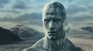 Trailer film Fantastic Four: Rise of the Silver Surfer
