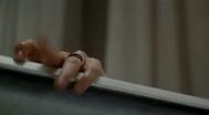 Trailer What Lies Beneath